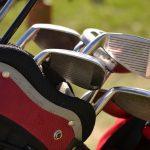 Votre sac de golf - Choisir ses bâtons