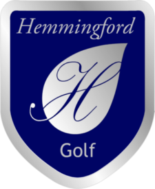 club de golf Hemmingford
