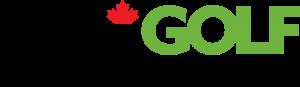 Expo Golf Montréal