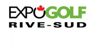 Expo Golf Rive-Sud