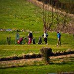 Formules de jeu au golf
