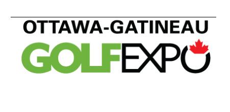 Golf Expo Ottawa-Gatineau