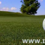 Répertoire des clubs de golf au Québec