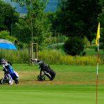 Météo des clubs de golf du Québec