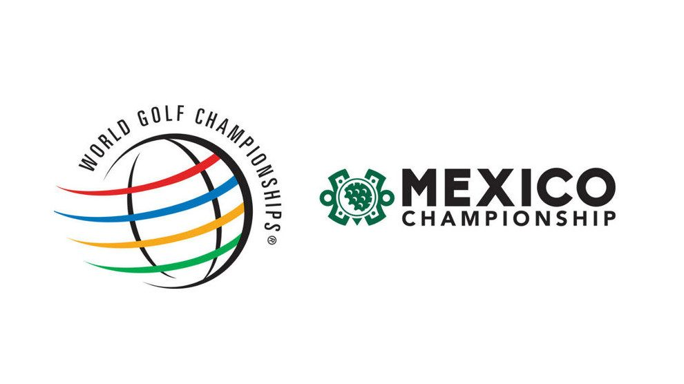 World Golf Championships Mexico