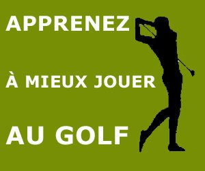 Mieux jouer au golf