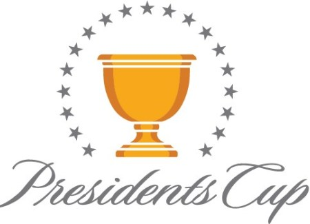 President's Cup 2019