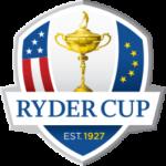 Coupe Ryder 2020: Steve Stricker sera capitaine de l'équipe américaine