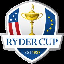 Ryder Cup depuis 1927