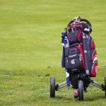 Votre sac de golf - 12 articles essentiels