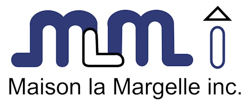 Maison la Margelle