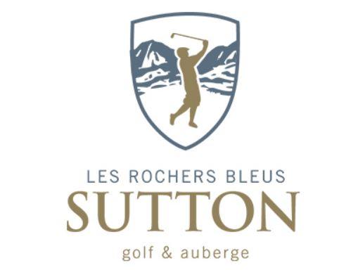 golf Rochers Bleus Sutton