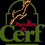 Parcours du Cerf - Longueuil
