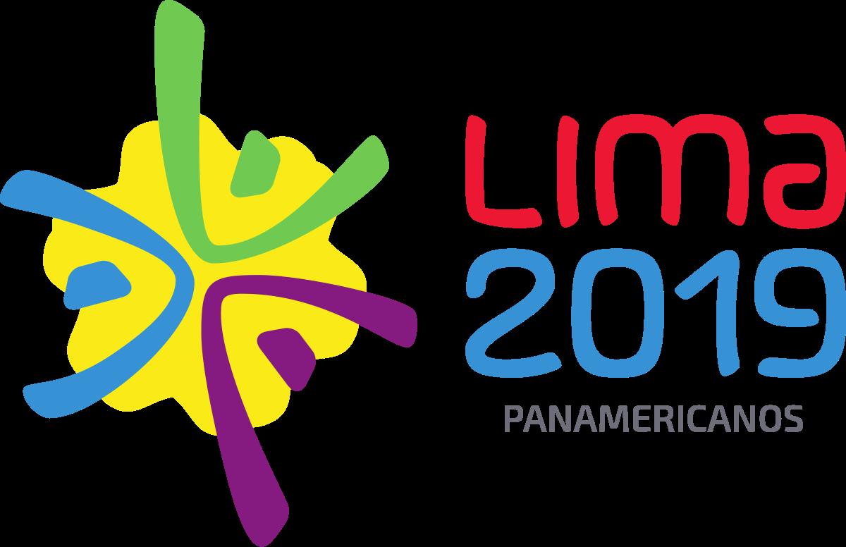 Joey Savoie participera aux Jeux panaméricains