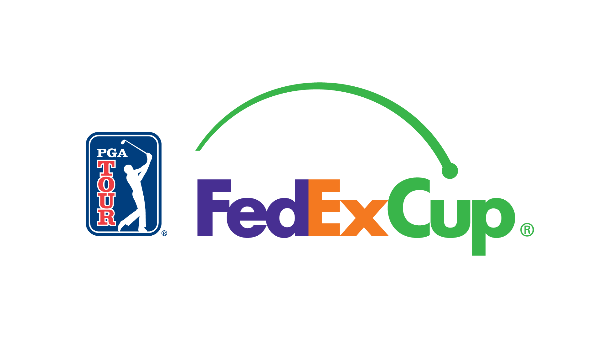 logo Coupe Fedex 2019