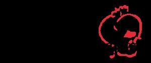 logo le Gold Chanteclerc