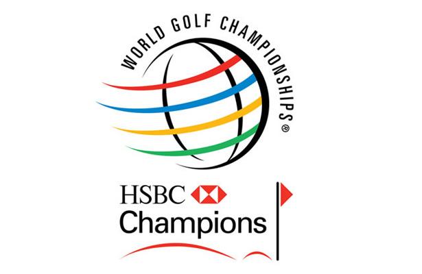 À la suite de sa 28e place au WGC-HSBC Champions, Phil Mickelson quitte le top 50 mondial