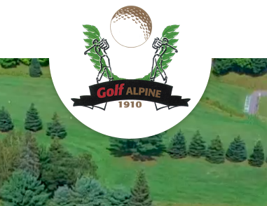 Golf Alpine, Sainte-Adèle