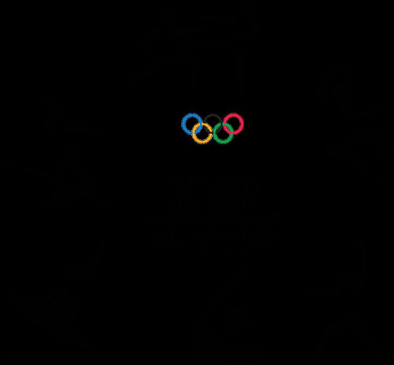 Report des Jeux olympiques d'été 2020 de Tokyo