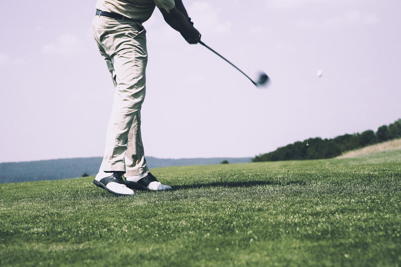 Nouvelles dates pour certains tournois de golf