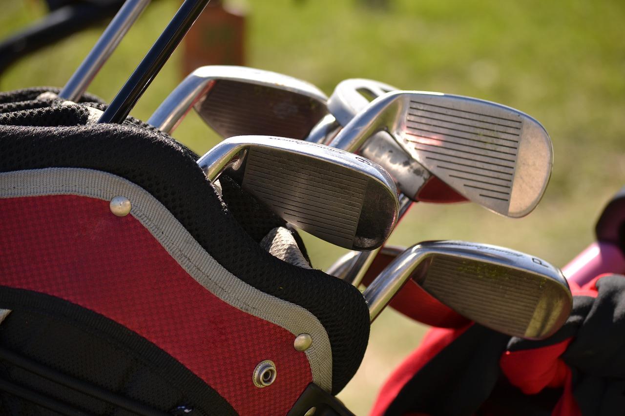 Un plan de relance déçevant pour les golfeurs québécois