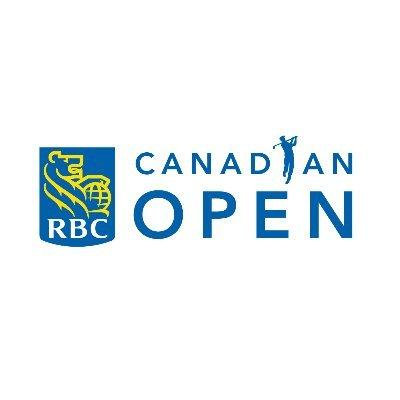 Golf Canada annule l'Omnium RBC 2020, reprise des activités de la PGA le 11 juin
