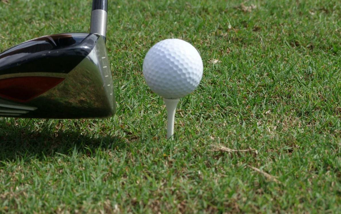 Début de saison de golf au Québec, bientôt!