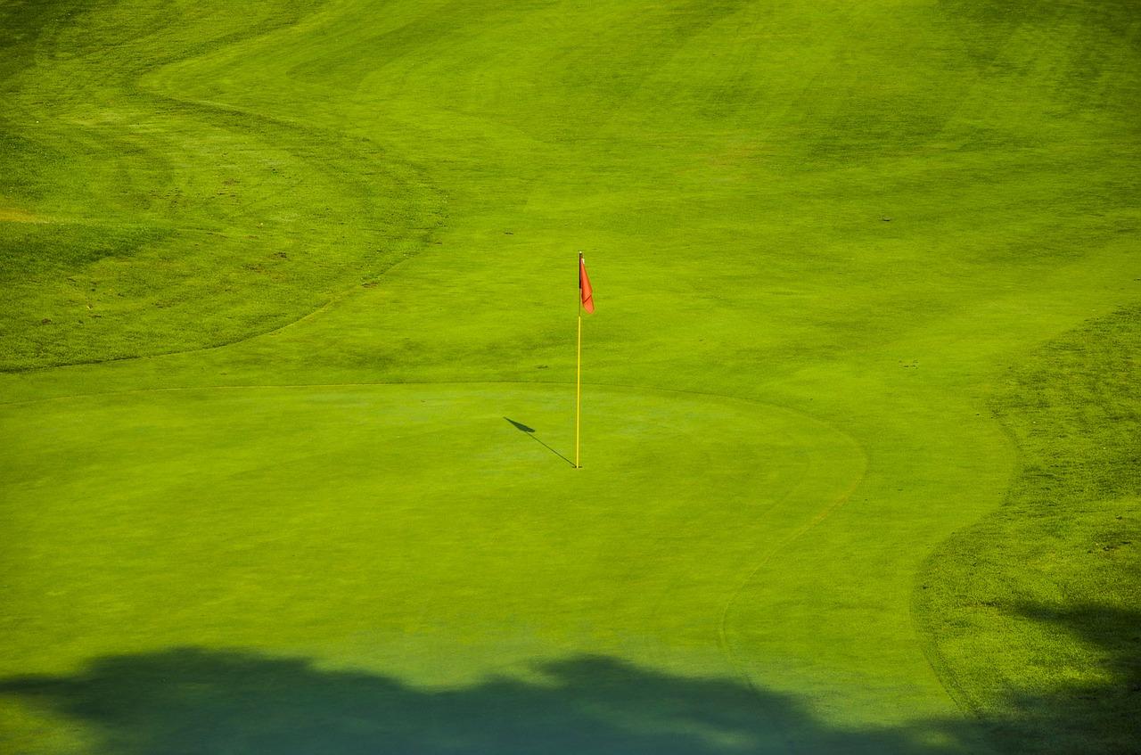 Des règles strictes imposés aux golfeurs pour l'ouverture des terrains de golf au Québec