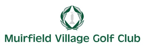 logo du Muirfield Village en Ohio