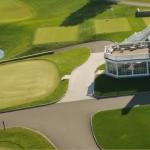 Le Championnat PGA 2022 n'aura pas lieu sur un parcours de Donald Trump